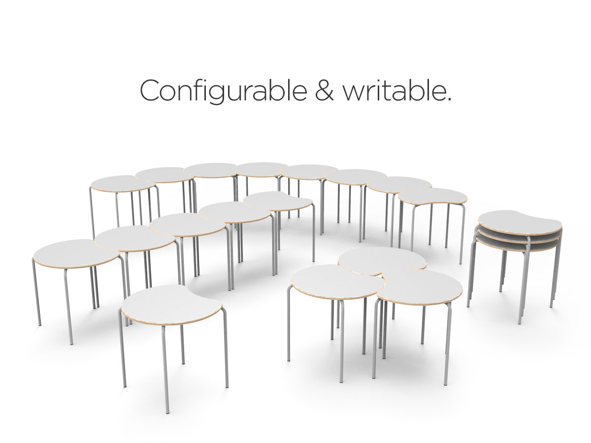 smile-confiurable-table